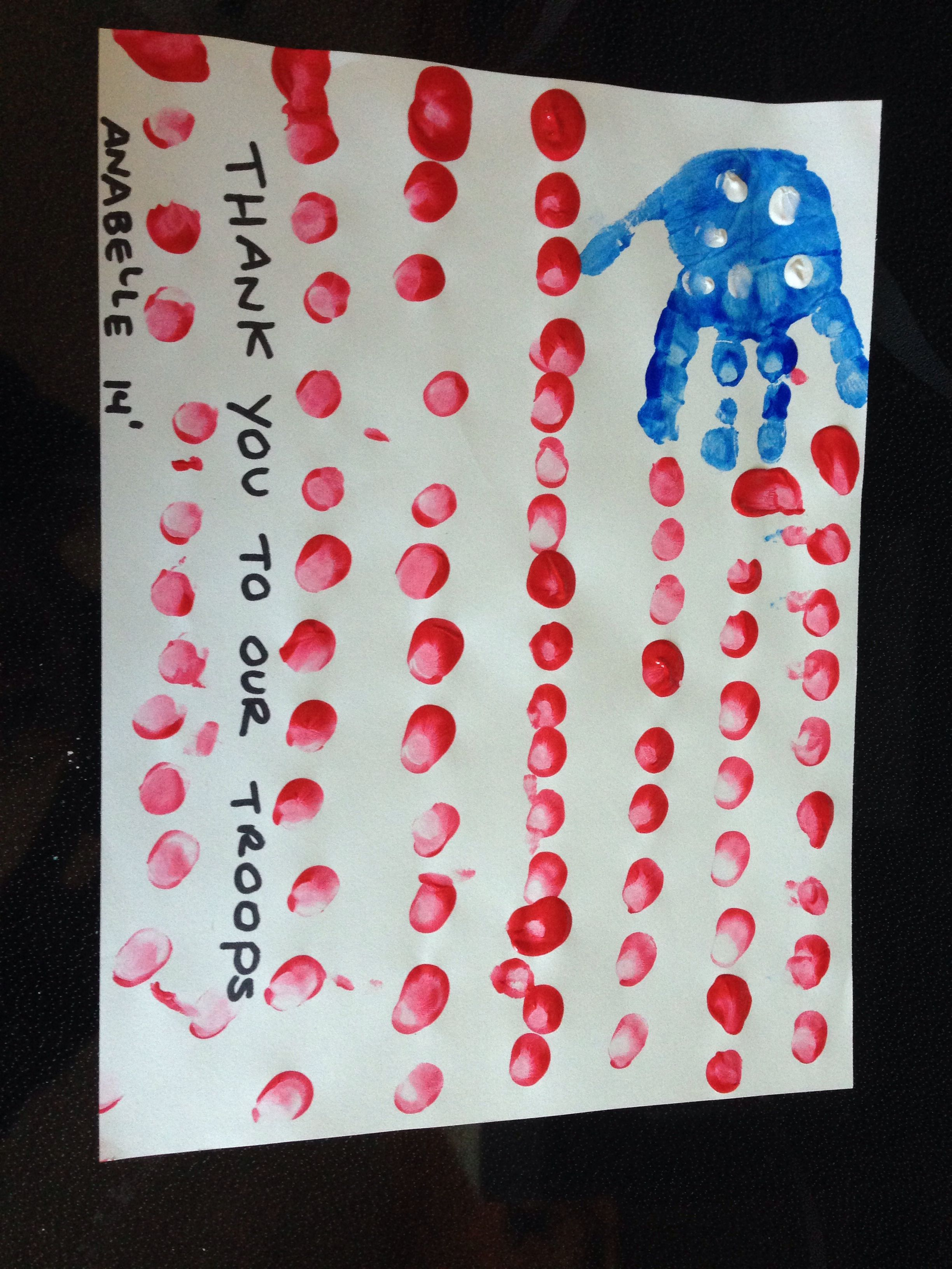 Memorial Day Craft For Toddlers With Images Labor Day Crafts