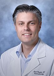 Clinician/Investigator Directory - Mark Pimentel, MD - Cedars-Sinai Medical Center