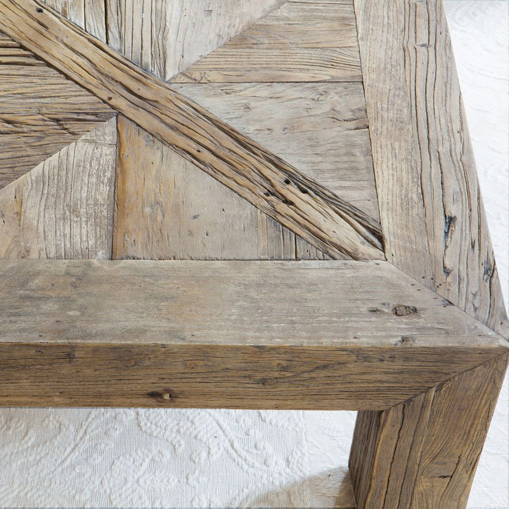 table basse bruges table basse table