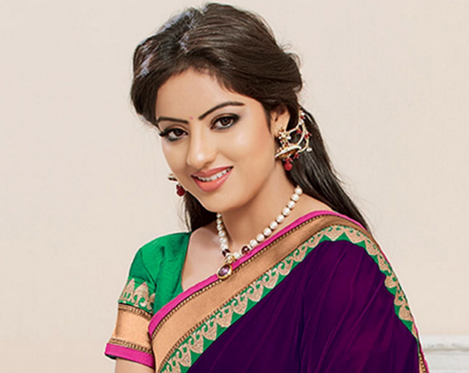 Pin On Deepika Sing Hot Photos