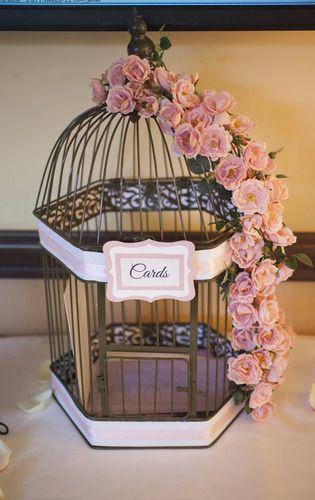 Just Glam Events Wedding Planner West Palm Beach Weddingcom