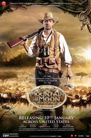 Paar Bengali Movie 720p Download