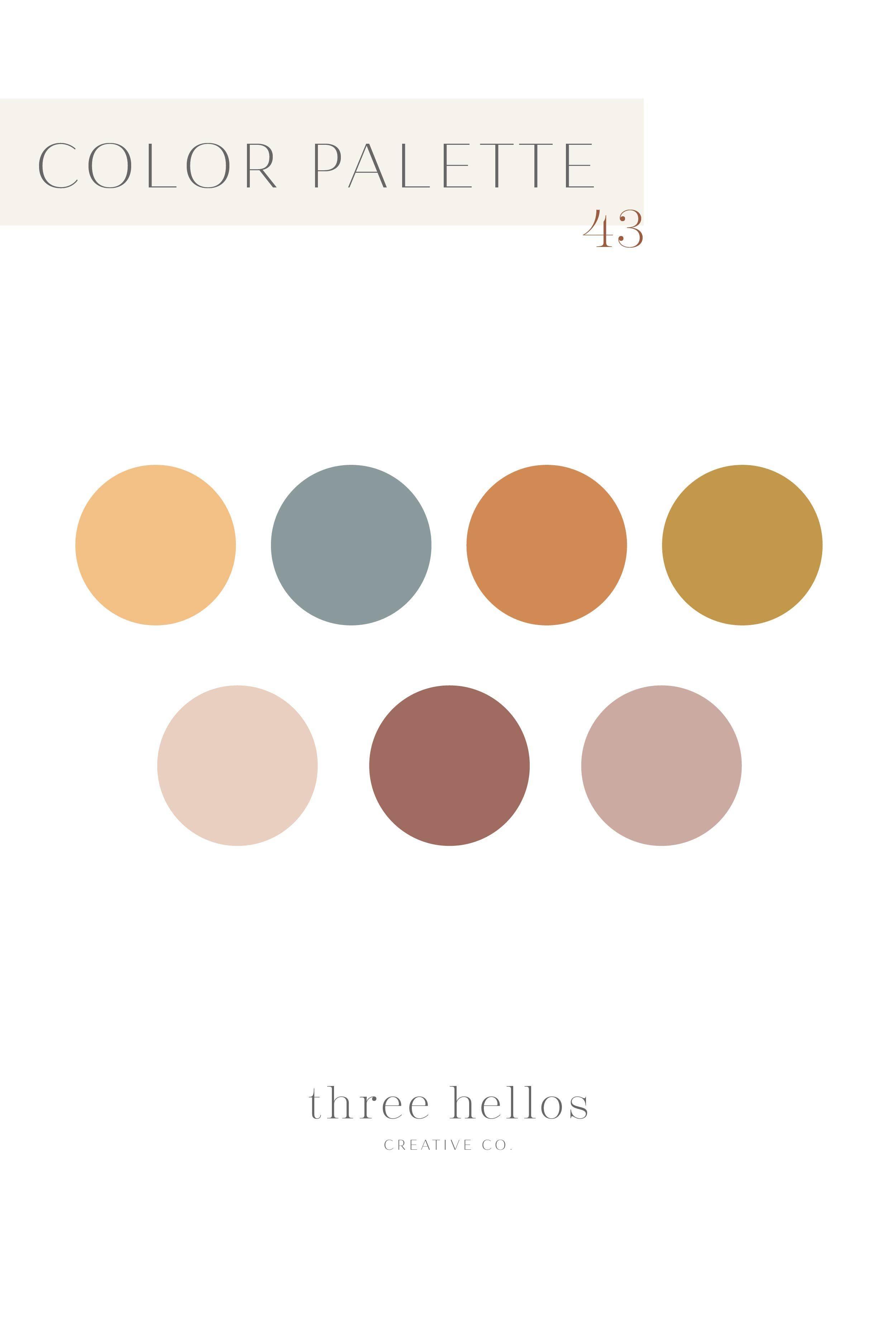 Color Palette Vintage In 2020 Black Color Palette Earthy Color Palette Jewel Tone Color Palette