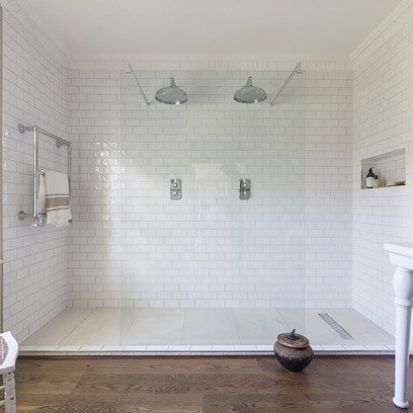 Bathroom Tile Board One Bathroom Design Ideas Small Space