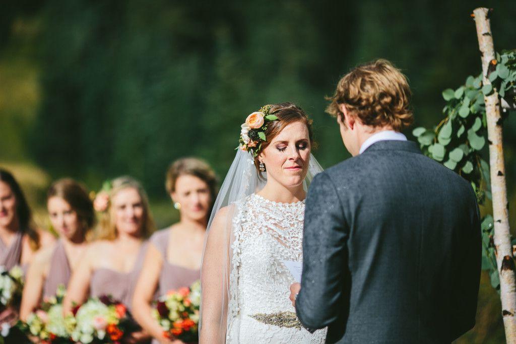 41+ Wedding songs in spanish information