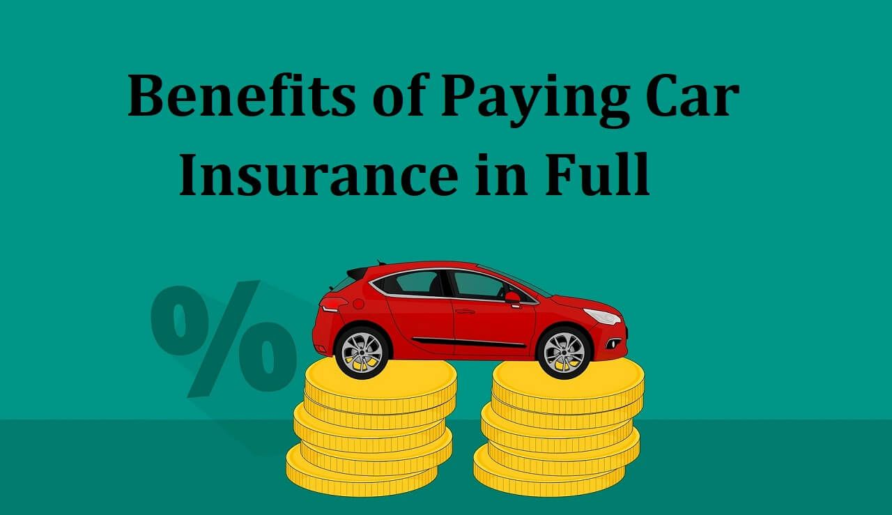 Massachusetts Auto Insurance Facts Car Insurance Insurance Getting Car Insurance