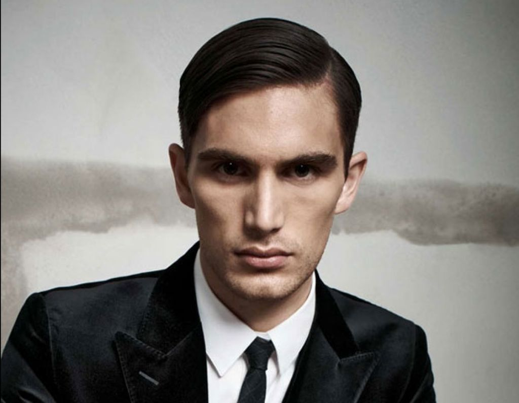 Businessman Haircut Google 01 Pinterest