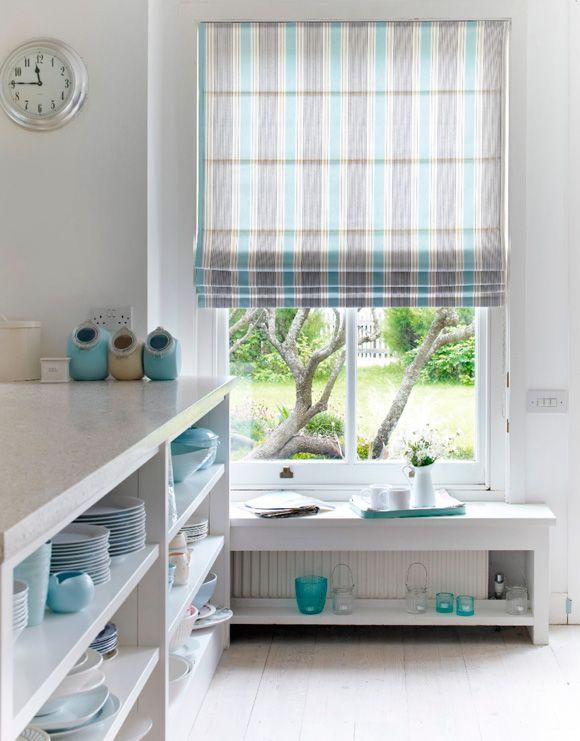 Window Blind Kitchen Window Blinds Kitchen Blinds Roller Blinds Light Filtering