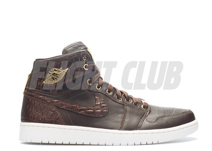 buy online e2bfa c80dc buy nike air jordan 1 retro mid black orange fa40d a25e1  greece air jordan  1 pinnacle baroque brown style 36572 76b79