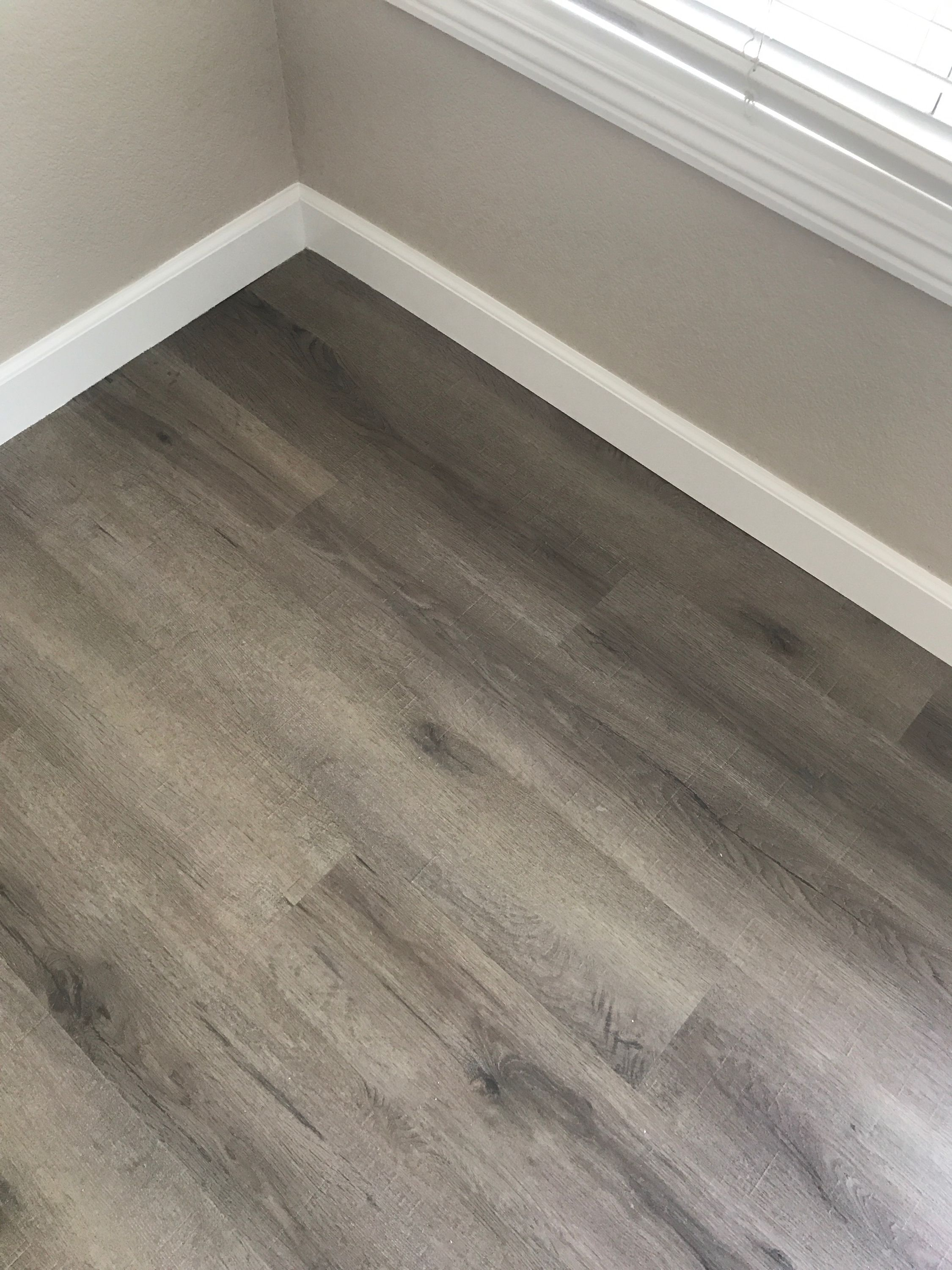 products to of flooring the classic floor measurements american x pergo red idea laminate fresh oak search harmonics pertaining home cottage awesome catalog