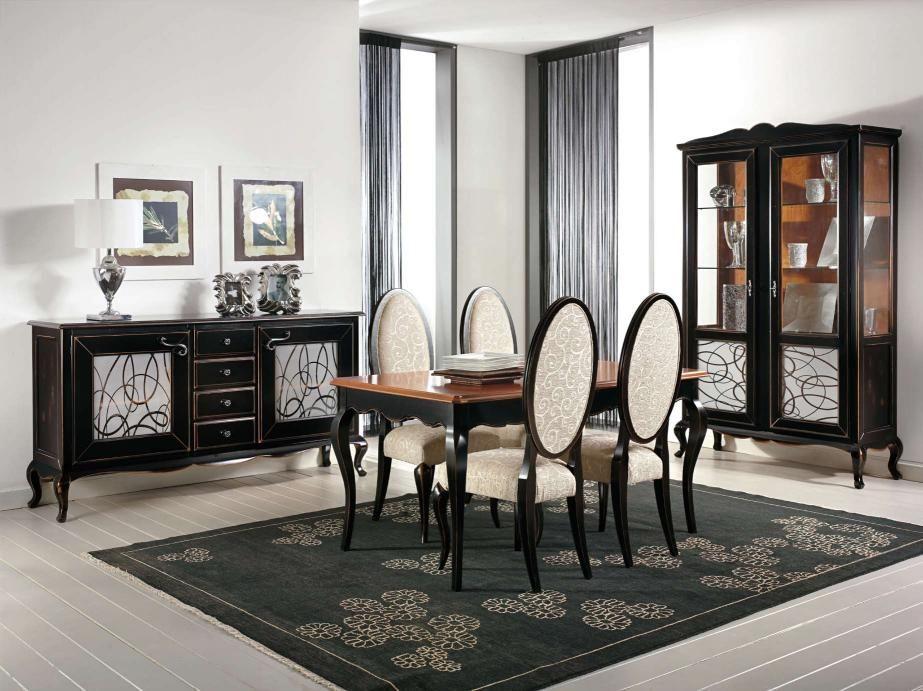 http://interioresdecasasmodernas.com/ideas-para-decorar-comedor ...