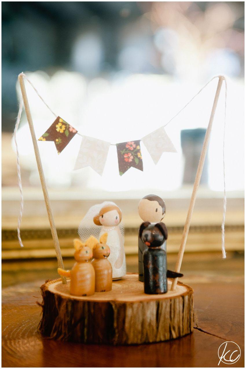 Nj u ny wedding photographer lake mohawk country club sparta nj