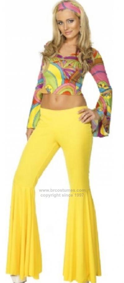 35eeeda2c1 calças e blusas para mulheres dos anos 60 - Yahoo Image Search Results