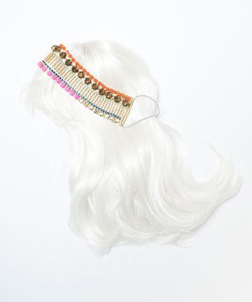 need this headband by @ban.do!