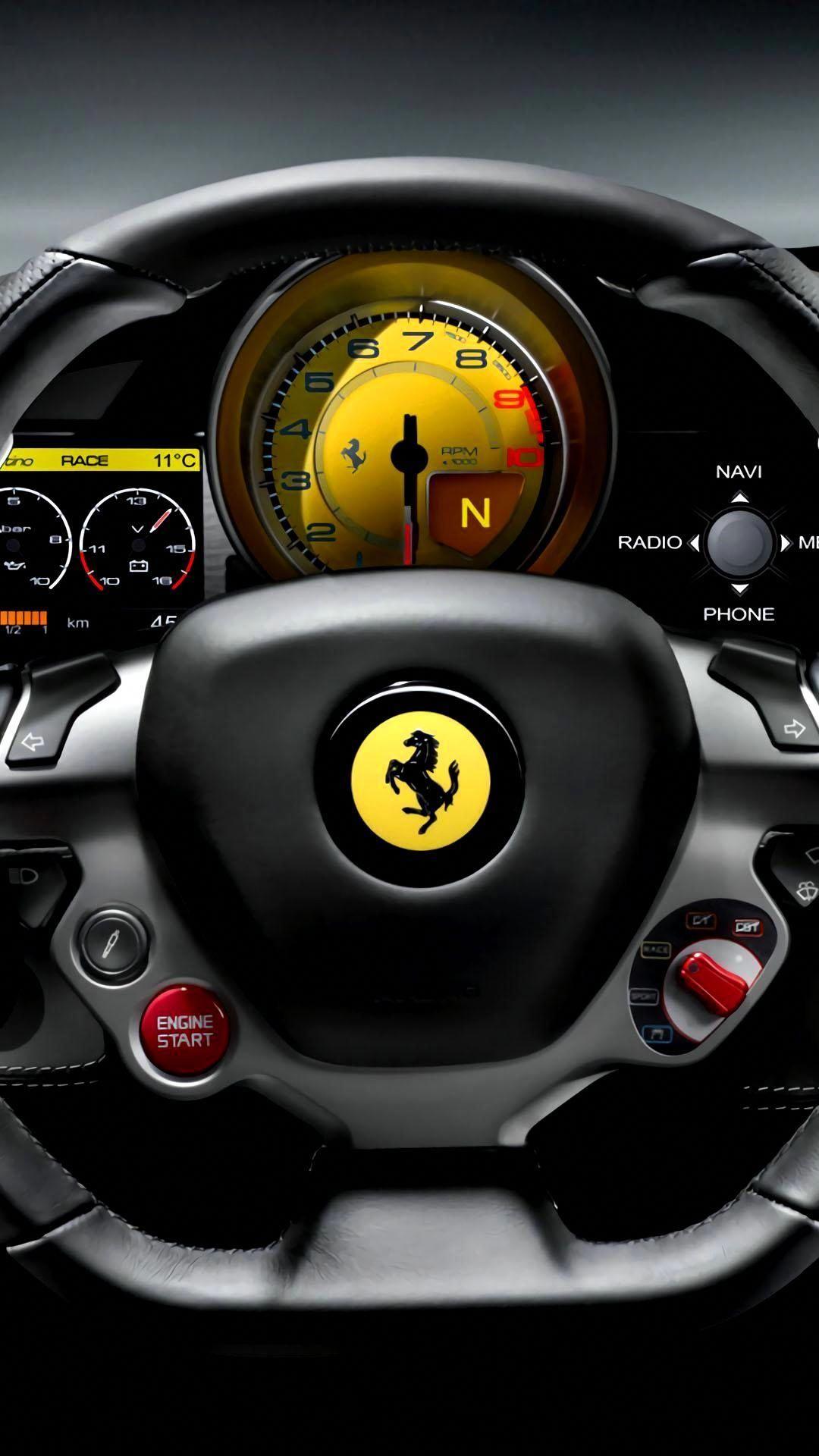 Supercar Wallpaper 4k Iphone Gallery Luxury Car Logos Super Cars Luxury Car Brands