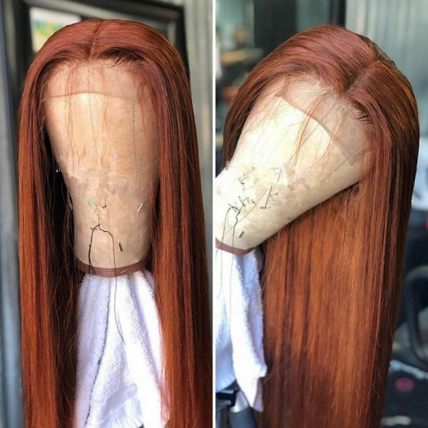 Wig number:0287 #lacewigs
