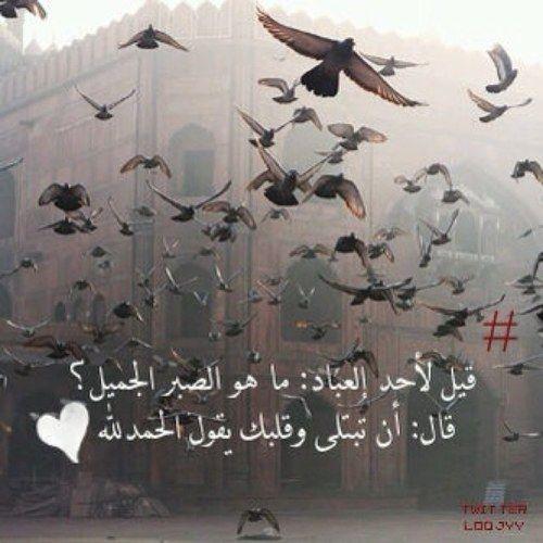 قطرة مطر Bo7a1404 Twitter Islamic Quotes Wallpaper Wallpaper Quotes Funny Arabic Quotes