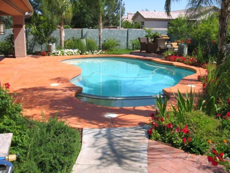 Best Contemporary Swimming Pool Wooden Deck Design Ideas Pool Deck Plans Wooden Pool Deck Pool Patio