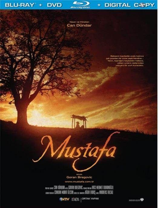 Mustafa 2008 Yerli Film Cretsiz Full Indir