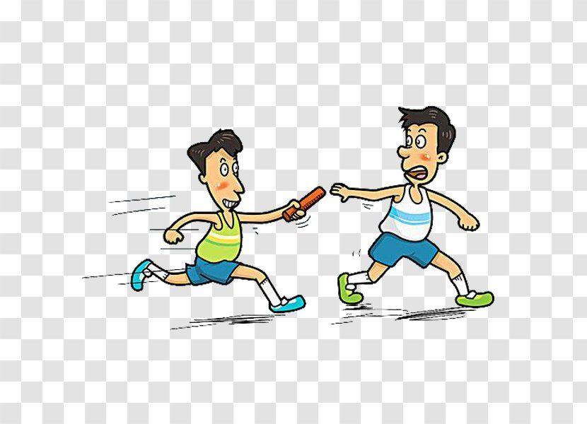 Cartoon Drawing Clip Art Sitting Running Man Transparent Png Cartoon Drawings Sports Drawings Cartoon