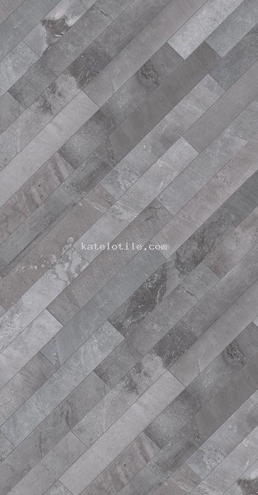 Burlington 41zero42 Burlington Bathroom Inspiration Floor And Wall Tile