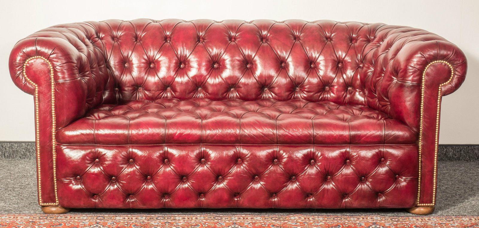 chesterfield sofa ebay tank pinterest chesterfield sofa
