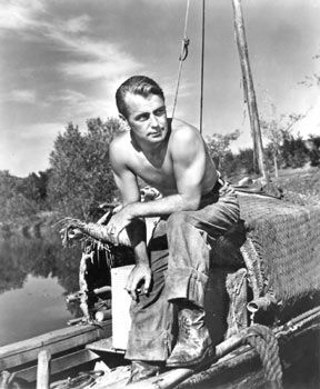 alan ladd westernalan ladd jr, alan ladd armenian, alan ladd height, alan ladd, alan ladd actor, alan ladd jr bio, alan ladd youtube, alan ladd film, alan ladd death, alan ladd shane, alan ladd western, alan ladd imdb, alan ladd jr net worth, alan ladd biography, alan ladd todesursache, alan ladd gay, alan ladd film crossword, alan ladd movies list, alan ladd movies youtube, alan ladd peliculas completas en español