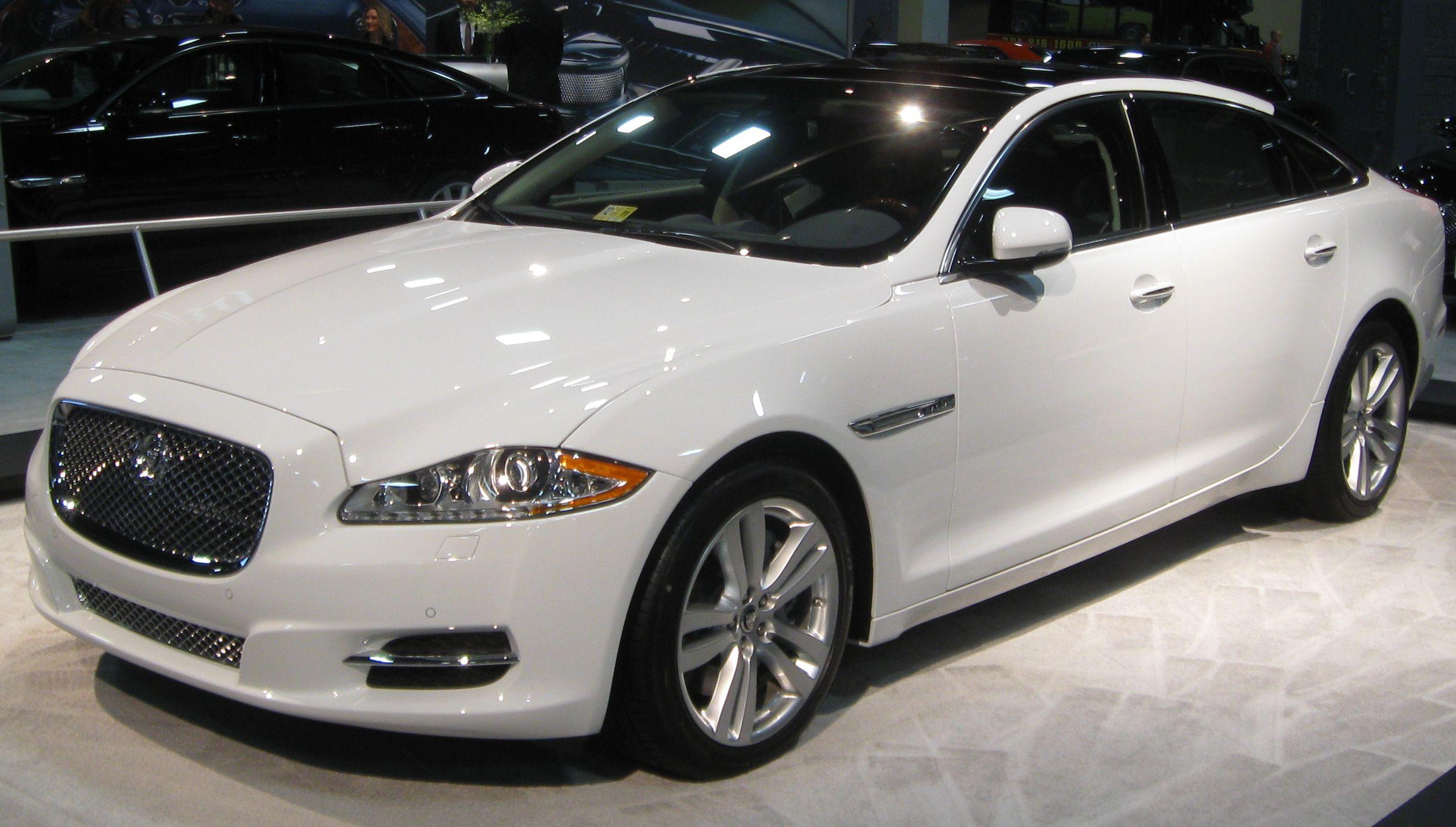 jaguar cars fondos de escritorio detalles y tamao