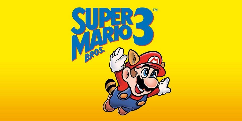Nintendo Entertainment System Prototyp Von Super Mario Bros 3 Fur Uber 30 000 Dollar Verkauft Ntower Dein Nintendo Onlinemagazin Super Mario Bros Mario Bros Super Mario