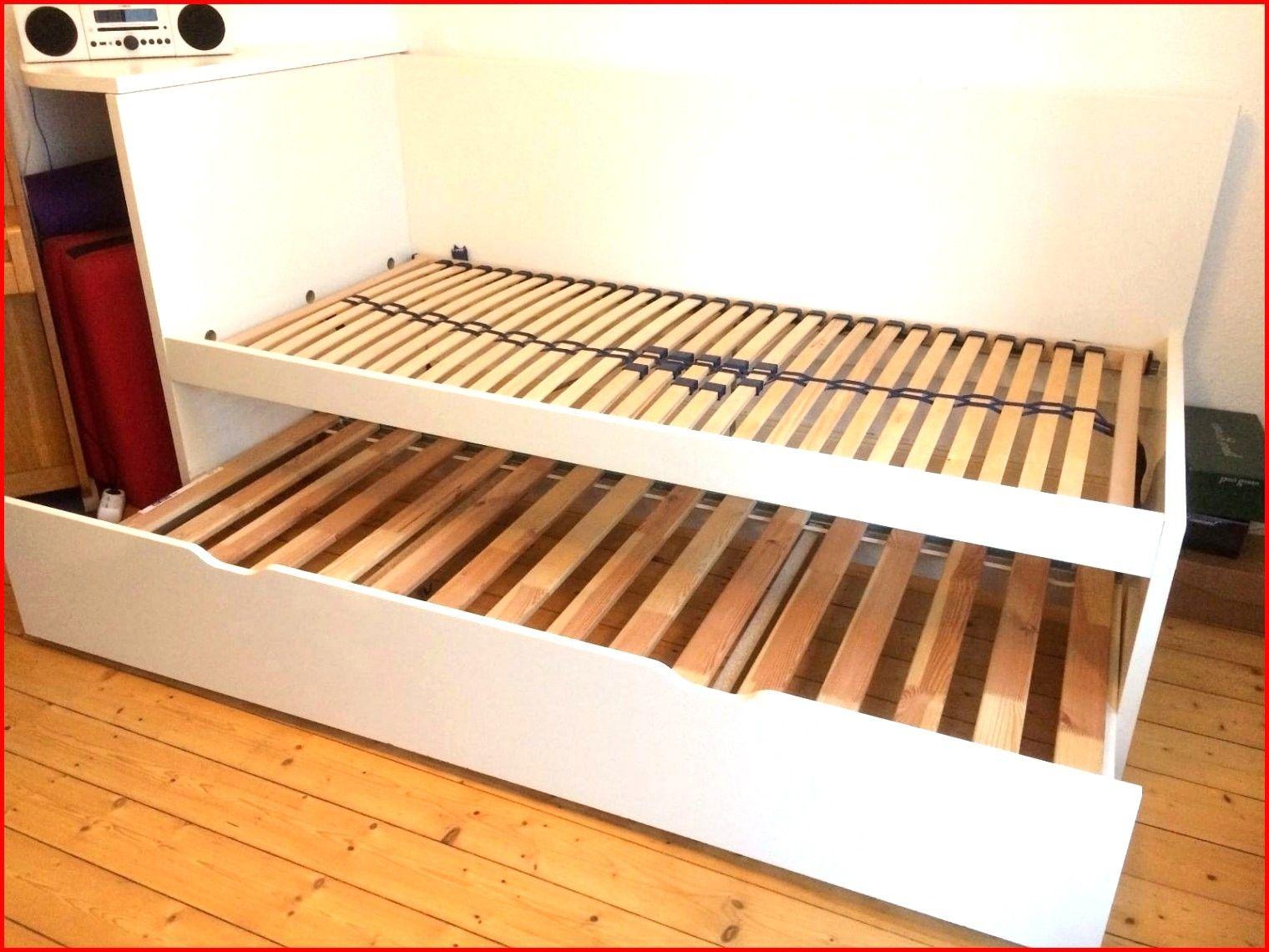 Ikea Mandal Kopfteil Gebraucht Ikea Kopfteil Bett Selber Machen Ikea Bett