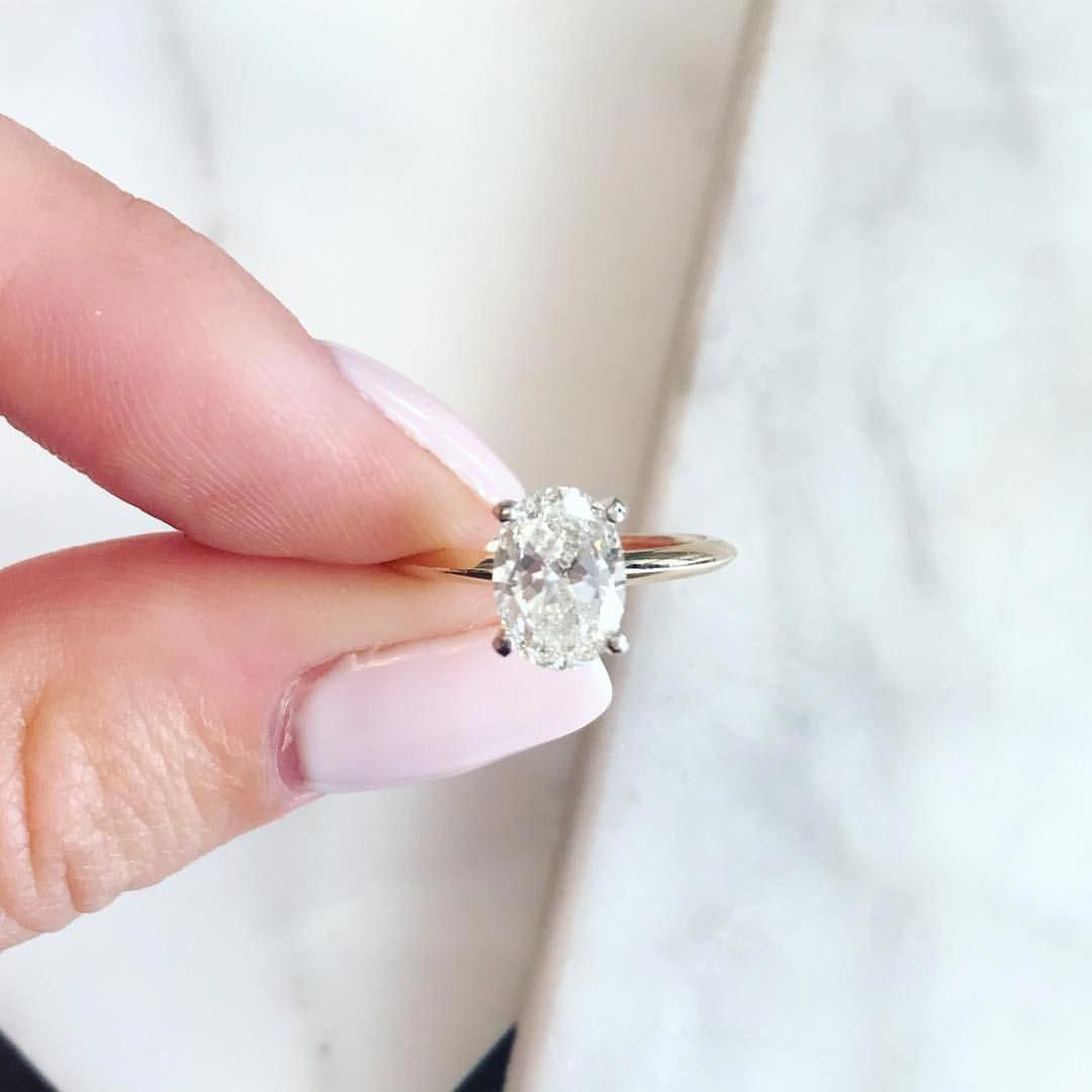 Expensive Wedding Gifts: Hard-working Corroborated Wedding Ring Inspo Play