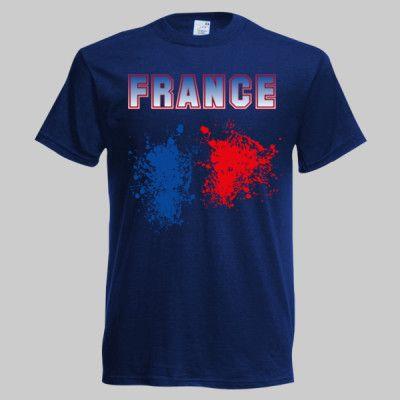 FRANCE_1 2014