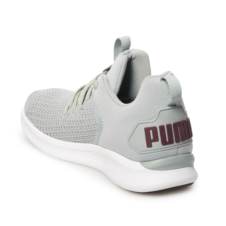 Sneakers #Ballast, #PUMA, #Mid, #Sneakers