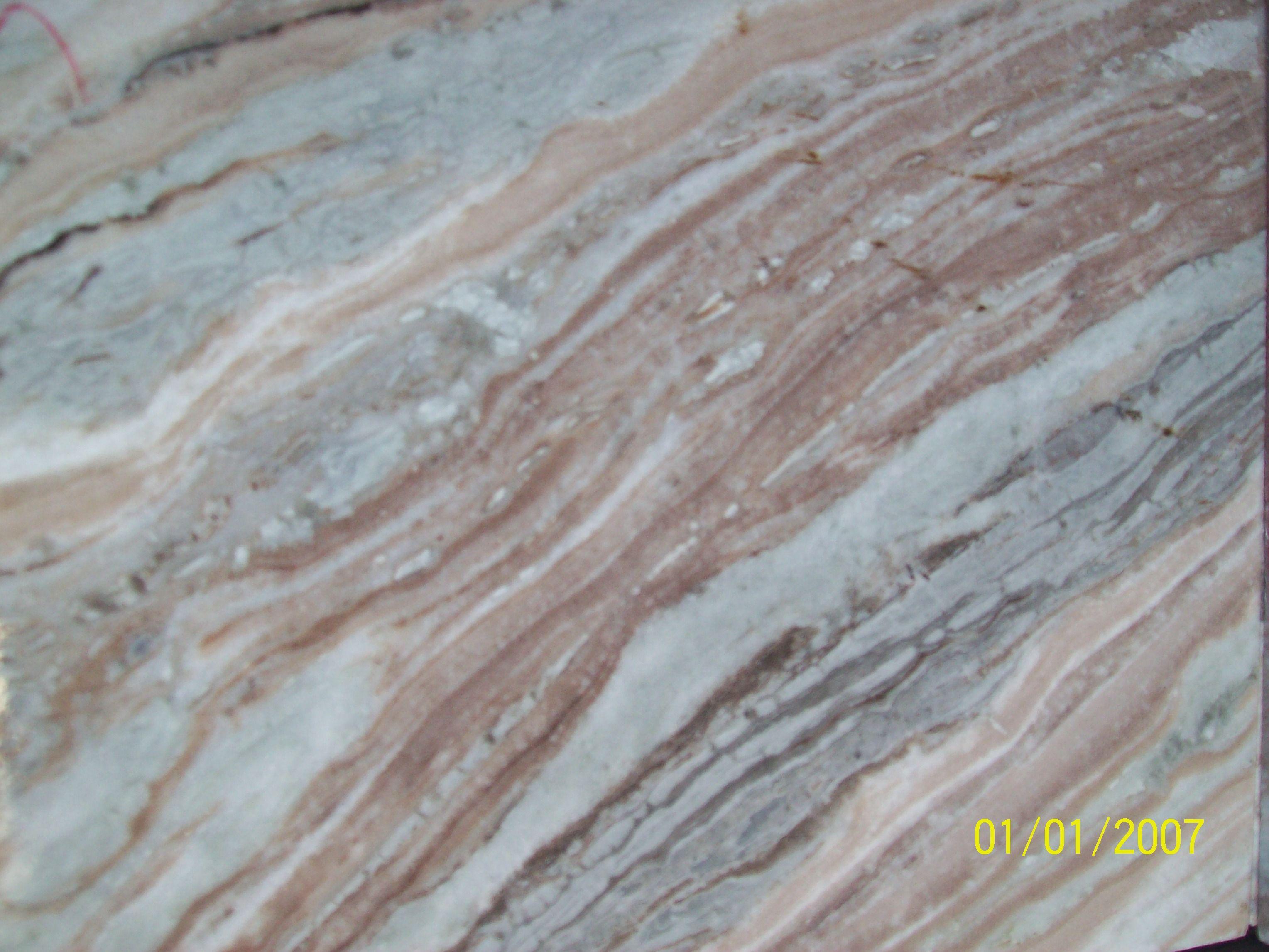3 Forbidden  Flooring, Floor design, Marble floor