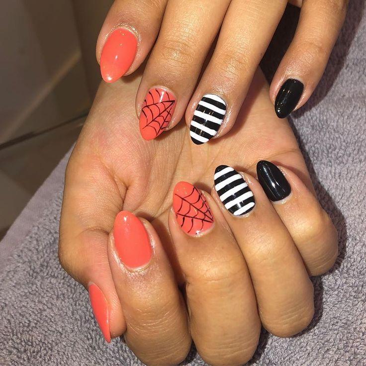 Hello October ladies Halloween coming  #businessbaydubai #sistersbea#Skincare #Skin #ClearSkin #AntiAging #Collagen #HealthySkin #FaceMask #SkincareTips #SkinCareJunkie #SkincareJunkie #SkinTreatment #SkincareTips #SkincareRoutine #Acne #FaceCare #hellooctober
