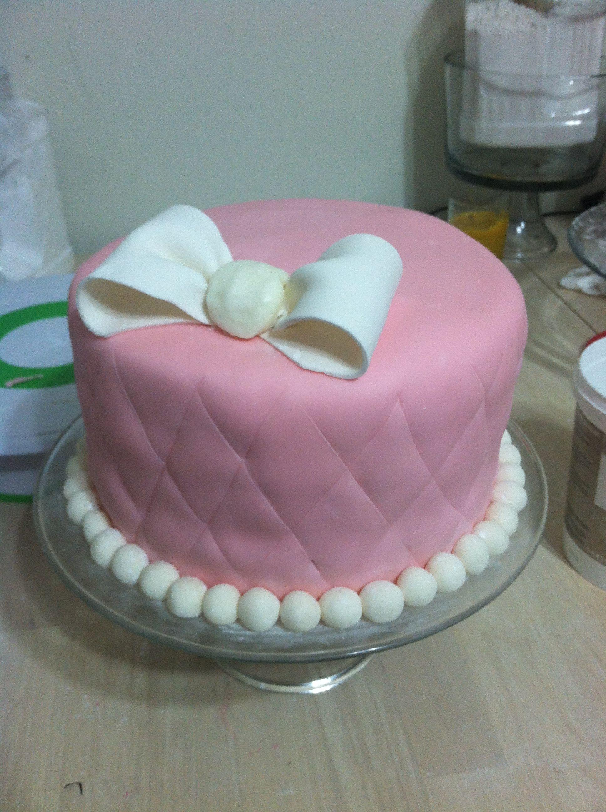 Dezerts Facebook Dezerts Princess Cake