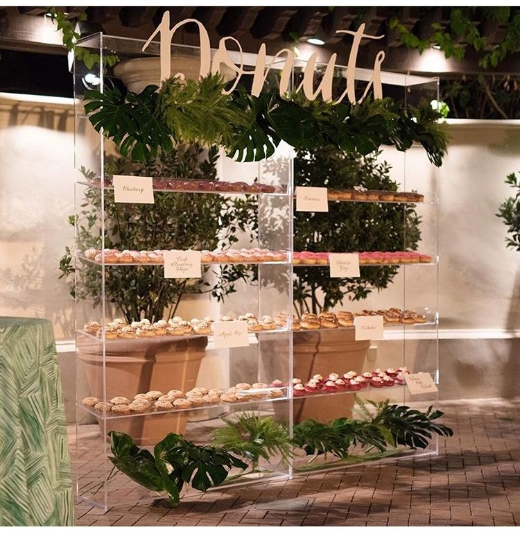 Pin by Andrelle Michel on Wedding, Showers and Decorations