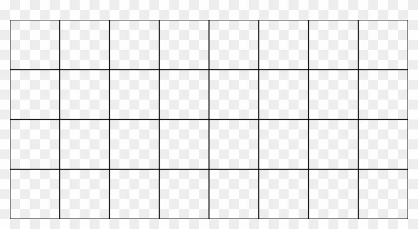 Find Hd Grid Texture Png Png Download Grids Png Transparent Png To Search And Download More Free Transparent Png Images Texture Png Grid