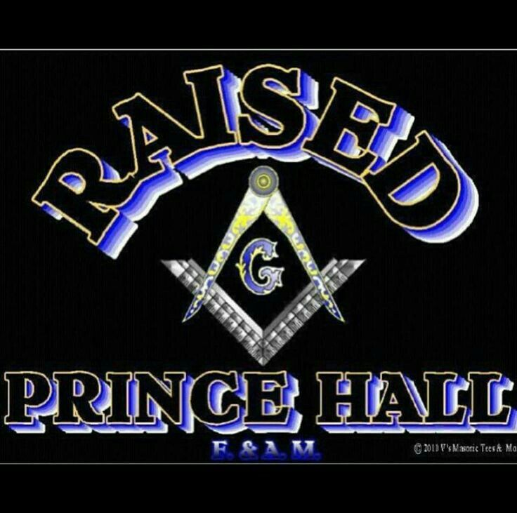 Pin by William Davis on P.H.A. F & AM Prince hall
