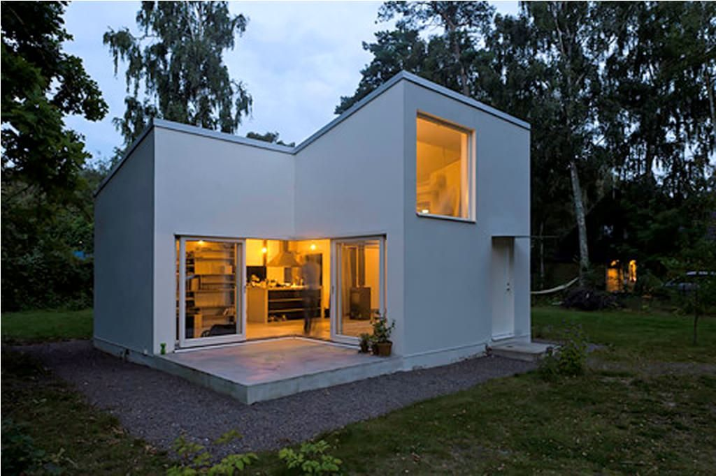 The Superior Concepts Of Modern Tiny House Plans For Your Alternative Sweden House Modern Tiny House Tiny House Cabin