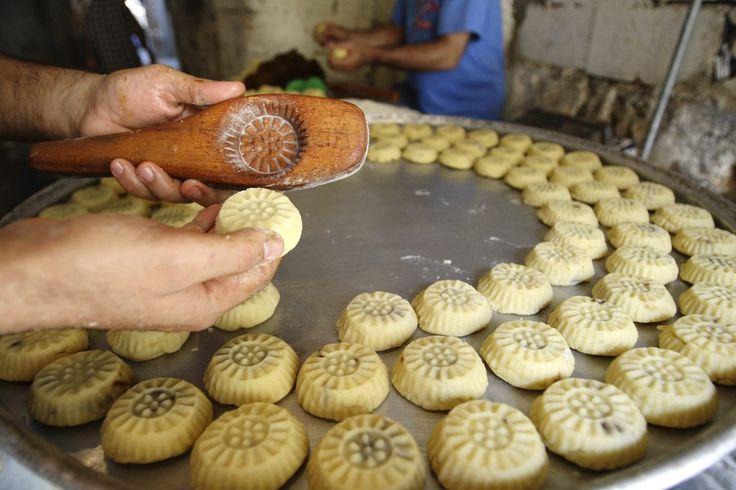 Beautiful Arbic Eid Al-Fitr Food - a8ef556cb36799db2ba82c1a764359c0  Collection_124128 .jpg