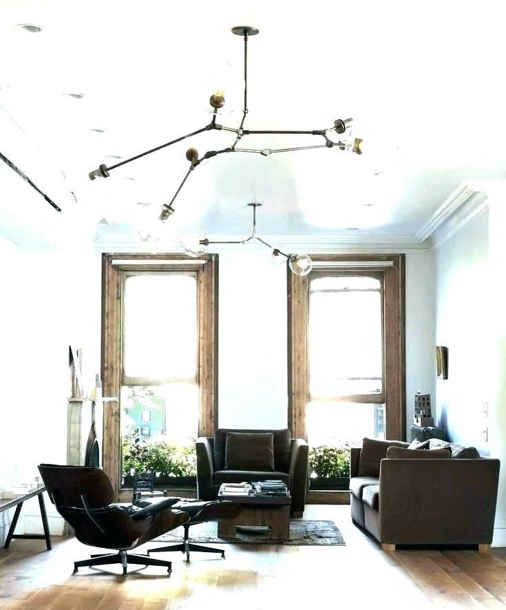 Bedrooms Lighting Ideas Low Ceiling Small Living Room Lighting Ideas Low Ceiling Ceilingideas