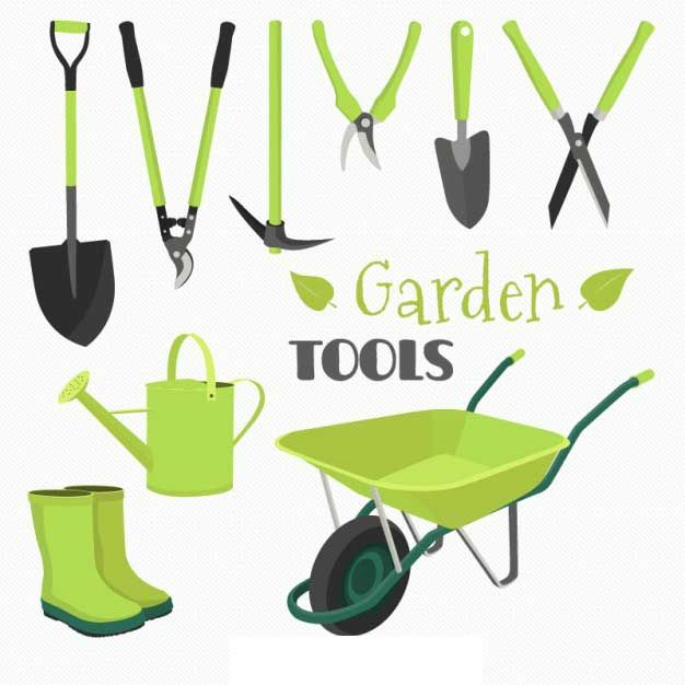 a8ef7c85ac5f16700f6fbbfddb71d644 - What Are Tools Used For Gardening