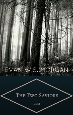 """Read """"The Two Saviors - A Note From Me to You"""" #wattpad #fantasy"""