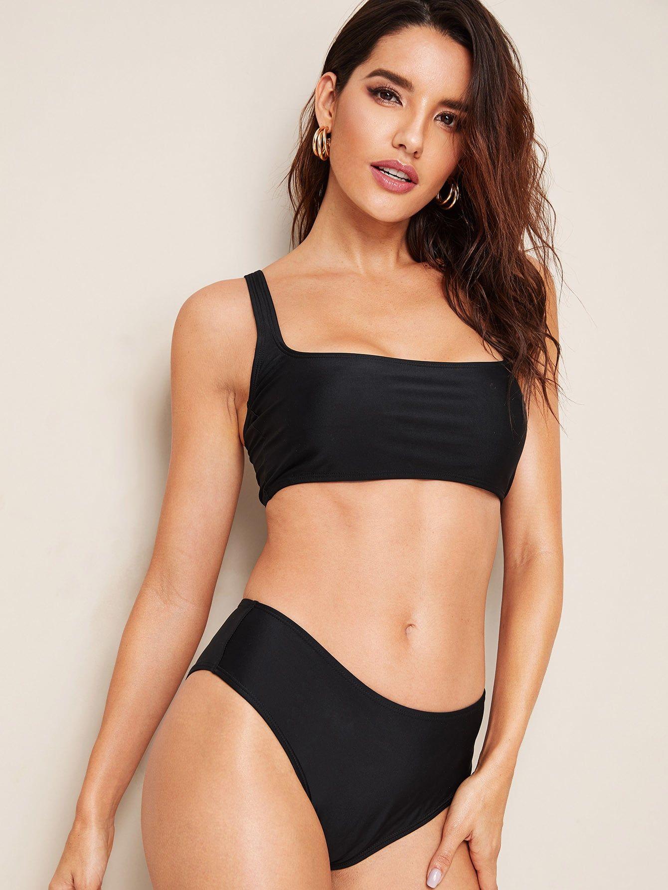 Bikini Jenessa Dawn nudes (31 photo), Tits, Is a cute, Twitter, panties 2020