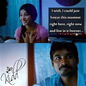 Mellwyn Joseph Tamil Heart Touching Love Quote Archives Facebook