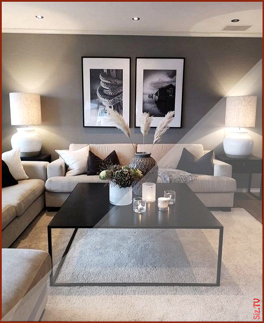 24 Models Apartment Living Room Decorating Ideas How to Decorate It 20 24 Models Apartment Living