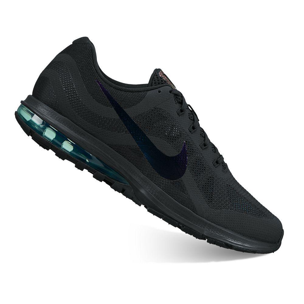 Nike Air Max Dynasty 2 BTS Men's Running Shoes | Nıke