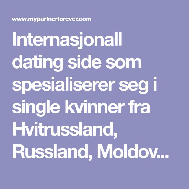 ukrainske dating tjenester Sydney dating sites gratis