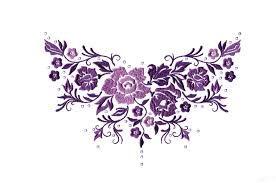 Imagini pentru embroidery models